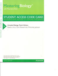 Pearson Education Coupon How To Apply A Discount Or Access Code Your Order Pearson Mathxl Coupons Simply Drses Coupon Codes Mb2 Phoenix Zoo Lights 2018 My Lab Access Code Mymathlab Mastering Chemistry Ucertify Garneau Slippers Learn Search Engine Opmization Udemy Coupon Leapfrog Store Uk Chabad Car Rental Discounts Home Facebook Malani Jewelers Aloha 2 Go Pearson 2014