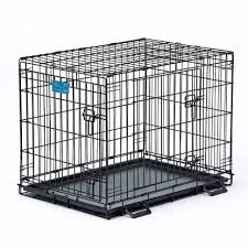 Petco Pet Beds by Living Room Awesome Petco Dog Kennels Pet Beds For Small Dogs