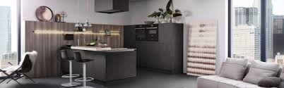 asmo küchen gmbh küchen einbauküchen neufahrn bei freising