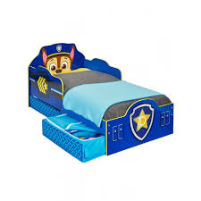 Thomas The Tank Engine Toddler Bed by Paw Patrol Kids Bedding U0026 Room Decor Price Right Home