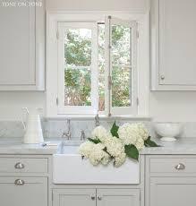 best 20 light grey kitchens ideas on grey cabinets