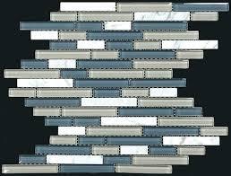 28 best glass tile inspiration images on glass tiles