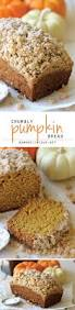 Pumpkin Desserts Easy Healthy by 315 Best Feeding Big And Pumpkin Images On Pinterest