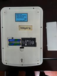 Eatsmart Precision Digital Bathroom Scale Manual by 5kg 10kg 6kg Sf 400a Electronic Digital Manual Kitchen Weighing