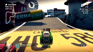 Review: Table Top Racing: World Tour (PS4) – PlayStation Nation ... Deutz Fahr Topstar M 3610 Modailt Farming Simulatoreuro Best Laptop For Euro Truck Simulator 2 2018 Top 5 Games Android Ios In Youtube New Monstertruck Games S Video Dailymotion Hydraulic Levels For Big Crane Stock Photo Image Of Historic Games Central What Spintires Is And Why Its One Of The Topselling On Steam 4 Racing Kulakan Best Linux 35 Killer Pc Pcworld Scania 113h Top Line V10 Fs 17 Simulator 2017 Ls Mod Peterbilt 379 Flat V1 Daf Trucks New Cf And Xf Wins Transport News Award