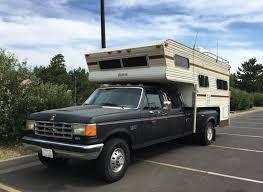 Avion Truck Camper | 2019 2020 Top Upcoming Cars