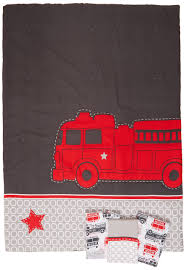 Cheap Fire Truck Bed Set, Find Fire Truck Bed Set Deals On Line At ...