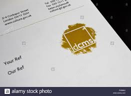 Dciw387 Set Up Box Cover Letter Agency Authorization How To Properly