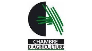 chambre d agriculture 31 les listes candidates à l élection partielle de la chambre d