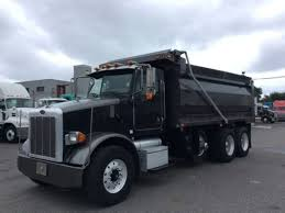 Used Dump Trucks For Sale In Nj With Ertl Big Farm Peterbilt Truck ... Cheap Containers Hire And Lease Rental At Rate In Refrigerated Van Dublin Fridge Truck Unique Trucks Near Me 7th And Pattison Commercial Small Flatbed Truck Rental Archives Behostinggcom Box Brooklyn Rent A Cube Moving Home Ideas Storage With Large Garage For Lowes Rentals Kool Uhaul 26 Foot How To Youtube Maun Motors Self Drive Matlock