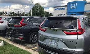 HONDA: Accord, Civic Drag Down Sales, Trucks Set Sept. Record Trucks For Sale Lunde Truck Sales Rpls Local History Used Tow Vehicles For Sale In Bridgeview Il Lynch Chicago 2018 New Ford E 450 Cutaway Rod Baker Dealers Drivers Wanted Why The Trucking Shortage Is Costing You Fortune Retail For Price 675000 1027 Crer Properties Pickup Truck Owners Face Uphill Climb Tribune Food Trucks Cook Up 650m Annual Sales Report Orlando Business Kia Cars Joliet Near Naperville Car Peapods European Parent Ahold Delhaize Aims To Reboot Us Online 1956 F100 Panel Gateway Classic 698 Youtube Ram 1500 Sale Lease
