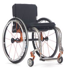 TiLite ZRA Wheelchair 9 Best Lweight Wheelchairs Reviewed Rated Compared Ewm45 Electric Wheel Chair Mobility Haus Costway Foldable Medical Wheelchair Transport W Hand Brakes Fda Approved Drive Titan Lte Portable Power Zoome Autoflex Folding Travel Scooter Blue Pro 4 Luggie Classic By Elite Freerider Usa Universal Straight Ada Ramp For 16 High Stages Karman Ergo Lite Ultra Ergonomic Intellistage Switch Back 32 Baatric Heavy Duty
