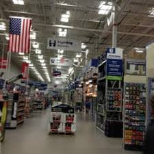 Lowe s Home Improvement Hardware Stores 496 New Haven Ave