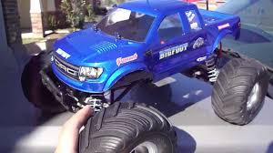 RC BIGFOOT RETRO/NEW - YouTube Rc Traxxas Bigfoot Monster Truck Body Run Video Youtube Smartech Rcu Forums 110 Bigfoot 1 Original Rtr Towerhobbiescom Event Coverage 44 Open House Race Super Power Ep Racing Car 4wd Offroad Truggy 124 Electric 24ghz Spirit 2wd Brushed Firestone Edition Green Us Wltoys L969 24g 112 Scale 2ch Of The Week 82012 Tamiya Clod Buster Truck Stop Truckin 4 Ice Crusher Traxxas No Buy Now Pay Later 0 Down Fancing Recreates Famed Photo