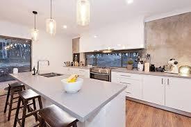 kitchen installation in canberra