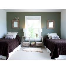 Houzz Bedroom Ideas by 31 Best Vermont Residence Project See More At Houzz Com