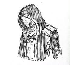 Red Hood Arkham Knight Version By MechaG11