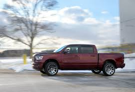 Ram Pondering Ultra-Luxury Pickup Truck - Autoevolution Luxury Car Or Truck How Theory Of Culture Informs Business The Plushest And Coliest Pickup Trucks For 2018 2019 Lincoln Interior Auto Suv 10 Sports And Cars Get The Treatment Best Pickup Trucks To Buy In Carbuyer Your Favorite Turned Into Ram Unveils New Color For 2017 Laramie Longhorn Medium Duty Work Tricked Out Get More Luxurious Mercedes X Class New Full Review Exterior Meets Utility Benz Xclass Truck 3 American Pickups That Make Look Plain