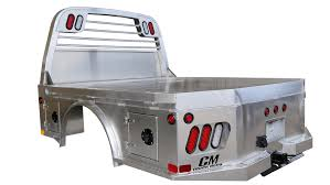 Bed : Aluminum Truck Bed Memory Foam Mattress Bed Frame Best ... How To Install A Skirted Flatbed On Chassis Truck Youtube Bed Alinum Truck Bed Memory Foam Mattress Frame Best Sealy Posturepedic St Moritz Mattress Base Snooze Luxury 50 Pics Of Beds All Bedroom Fniture Ftilizer Equipment Surplus Auction Schrader Real Estate And Hay Spike 1964 Ford F100 Stepside Pickup Tba Series Trailers Bodies 2017 F450 Super Duty 2 2000 Extruded Floor Hillsboro Awesome For Sale In Texas Diesel Dig