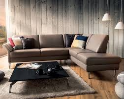 ada sitzgarnitur marino sofa polstermöbel günstig topsofa24