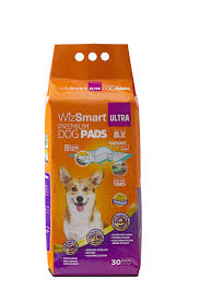 WizSmart All Day Dry Premium Dog And Puppy Training Pads, Made With  Recycled Unused Baby Diapers And Eco Friendly Materials Drs Foster And Smith Salmon Flavored Cat Treat 55 Oz Petco Shop Coupons Deals With Cash Back Rakuten Drsfostersmith Reviews 65 Of Dfostersmithcom Sitejabber Ocean Nail Supply Coupon Code Doctors Foster Smith Discount Sarah Brightman Hymn Peachjar Flyers Review Exclusive Woven Corn Husk Toys For Wizsmart All Day Dry Premium Dog Puppy Traing Pads Made With Recycled Unused Baby Diapers Eco Friendly Materials Briafundsupporters Raffle Prizes 20 2 Free Shipping Deals