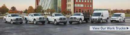 M&L Chrysler Dodge Jeep Ram L Lexington NC By Greensboro L New Used ...