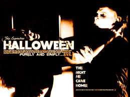 Halloween 1978 Michael Myers Death by 70s Horror Images Halloween Hd Wallpaper And Background Photos
