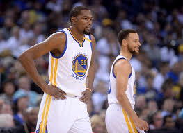 Kevin Durant, Matt Barnes, Shaun Livingston All Out For Game 2 Matt Barnes Signs With Warriors In Wake Of Kevin Durant Injury To Add Instead Point Guard Jose Calderon Nbcs Bay Area Still On Edge But At Home Grizzlies Nbacom Things We Love About The Gratitude Golden State Of Mind Sign Lavish Stephen Curry With Record 201 Million Deal Sicom Exwarrior Announces Tirement From Nba Sfgate Reportedly Kings Contract Details Finally Gets Paid Apopriately New Deal Season Review