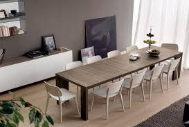 Modern Dining Room Sets Uk by Contemporary Dining Tables Bespoke Designer Dining Tables