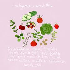 cuisiner les l umes de saison fruits et légumes de saison mai découvrez les fruits et légumes de