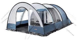 toile de tente 4 chambres les tentes familiales ou collectives de qualité marechal