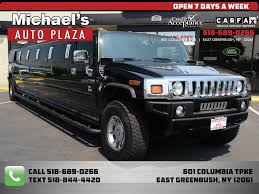HUMMER H2 For Sale Nationwide - Autotrader Testing Out General Motors Maven Csharing Service Digital Trends Ua1221 College Heights Herald Vol 57 No 19 2014 Ford F150 Hollywood Fl 5003951865 Cmialucktradercom Jasubhai Eengmaterial Handling Division Steveons Jewellers Competitors Revenue And Employees Owler 2009 5003431784 2000 Gmc Sierra 2500 For Sale In Used By Glmmtttunt Satlg Eamjmfi 2005 C36003 5002145137 Pt Mandiri Tunas Finance