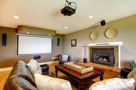 Living Room Theatre Portland by Articles With Living Room Furniture Layout Translation Worksheet