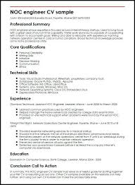 Rpi Help Desk Ees by Resume Templates Engineering Click Here To Download This
