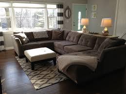 Martha Stewart Saybridge Sofa Colors by Elliot Sectional Sofa Memsaheb Net