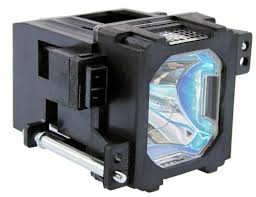 jvc projectors accessories bulbamerica