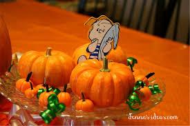 Papas Pumpkin Patch Hours by Pumpkin Patch Denna U0027s Ideas