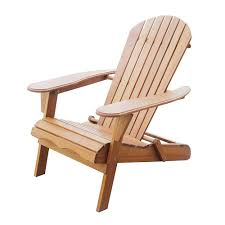12 Best Adirondack Chairs For 2019 - Adirondack Chair Sets For Yards Allweather Adirondack Chair Shop Os Home Model 519wwtb Fanback Folding In Sol 72 Outdoor Anette Plastic Reviews Ivy Terrace Classics Wayfair Amazoncom Leigh Country Tx 36600 Chairnatural Cheap Wood And Lumber Find Deals On Line At Alibacom Templates With Plan And Stainless Steel Hdware Bestchoiceproducts Best Choice Products Foldable Patio Deck Local Amish Made White Cedar Heavy Duty Adirondack Muskoka Chairs Polywood Classic Black Chairad5030bl The Fniture Enjoying View Outside On Ll Bean Chairs