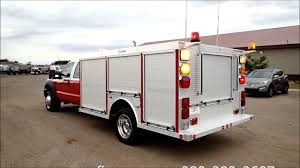 FORD F450 SUPER DUTY 4x4 FIRE RESCUE TRUCK FOR SALE - YouTube Pierce Minuteman Trucks Inc Equipment Dresden Fire And Rescue Rural Fire Pumper For Sale 1993 Fl80 Central States With Hale 1250 Truck Ksffas News Blog 1994 Sutphen Custom Pumper Used Truck Details I Apparatus Sales 2002 Eone Cyclone Ii Walkin Heavy 1999 For Sale Kme Pro Gorman Enterprises 1992 Spartan Saulsbury Command