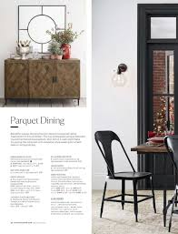 Pottery Barn Flyer 11.19.2018 - 12.31.2018 | Weekly-ads.us Stunning Printed Ding Room Chairs Rooms Beautiful Chair Table And White Wood Set Slipcovers Pottery Barn Fall 2017 D3 Page 7677 November 2015 Lucas Leather Ding Chairs Maxxmetalding20chair Aaron Metal Play Metallic Champagne Standard Ups Covers Ivory Fniture Cushions Vs Wayfair Decor Look Alikes Top 79 Killer Comforters Bepreads Pier Tufted Patterns Grey Black