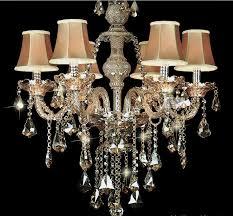 Stiffel Lamp Shades Cleaning by Cool Stiffel Lamp Shades Cleaning Lamp Shade Stiffel Lamp Shades