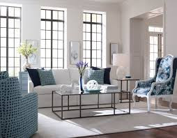 sofa keyword stunning crypton fabric sofa taul fabric sectional