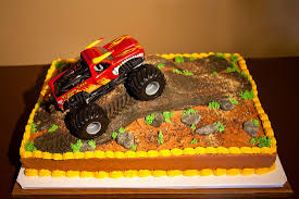 CHILDREN'S BIRTHDAY CAKES | Monster Truck Party | Pinterest ... Monster Jam Trucks Decal Sticker Pack Decalcomania El Toro Loco 110 Catures 2017 Hot Wheels Case A 1 Truck Editorial Photo Image Of Damaged 7816286 Amazoncom Yellow Diecast Marc Mcdonald Photo By Evan Posocco Monster Truck Brandonlee88 On Deviantart Monster Jam Shdown Play Set Youtube Twitter Results Update Stafford Springs Ct Manila Is The Kind Family Mayhem We All Need In Our Lives Stock Photos