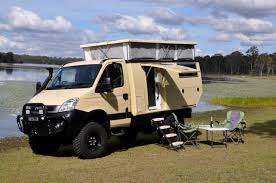 31 Amazing Off Road Camper Trucks Australia | Fakrub.com Mega X 2 6 Door Dodge Door Ford Mega Cab Six Isuzu Elf Wikipedia Oka 432 Sold 1998 Lt Multi The Oka4wd Forum Dsc08210jpg 20481536 Monster Pinterest Monsters 2011 Truck Med Heavy Trucks For Sale 2017 Gmc Sierra Hd Powerful Diesel Heavy Duty Pickup Trucks F350 73 W Camper Expedition Portal Cversions Stretch My 2018 F650 F750 Medium Work Fordcom Custom Autos By Tim Lovely For Sale Craigslist Theres A 6door Jeep Wrangler In Las Vegas And Another Texas