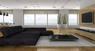 Living Room Theater At Fau Florida by Living Room Photos Hgtv A Light Filled Modern White Loft Living