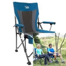 Essentials High Back Camping Chair – Powerfulpizza.club Eureka Highback Recliner Camp Chair Djsboardshop Folding Camping Chairs Heavy Duty Luxury Padded High Back Director Kampa Xl Red For Sale Online Ebay Lweight Portable Low Eclipse Outdoor Llbean Mec Summit Relaxer With Green Carry Bag On Onbuy Top 10 Collection New Popular 2017 Headrest Sandy Beach From Camperite Leisure China El Indio