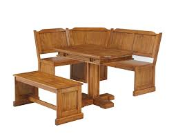 Cheap Kitchen Table Sets Canada by Dining Room Interesting Wood Dining Set For Dining Room Furniture