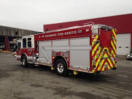 100 Emergency Truck Vehicles Equipment Sales Pierce Fire Dealer