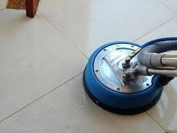 floor tile cleaning machine rental rtified industrial floor