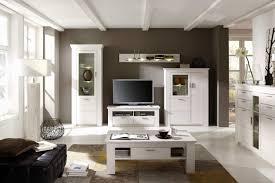 wohnzimmer tapezieren lassen kosten caseconrad